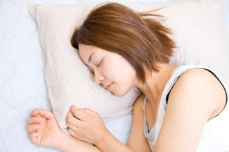 妊娠中の痛みや不調は出産したら治る?