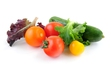 コロナを防衛する免疫力を作るスープレシピ