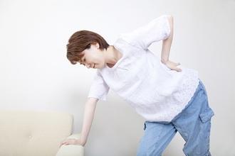 腰痛 ひざ痛の人の日常生活での注意点
