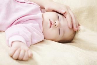 産後の過ごし方