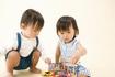 【症例紹介】夜泣き・人を咬む・赤ちゃん返り-福山市2歳8か月-